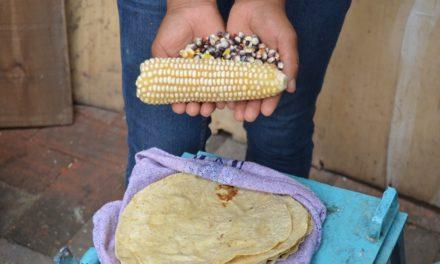 Domingo de «Slow Food» en Espacio Mezcal