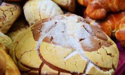 Panadería La Natividad