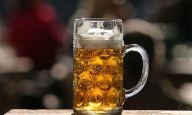7 usos para la cerveza