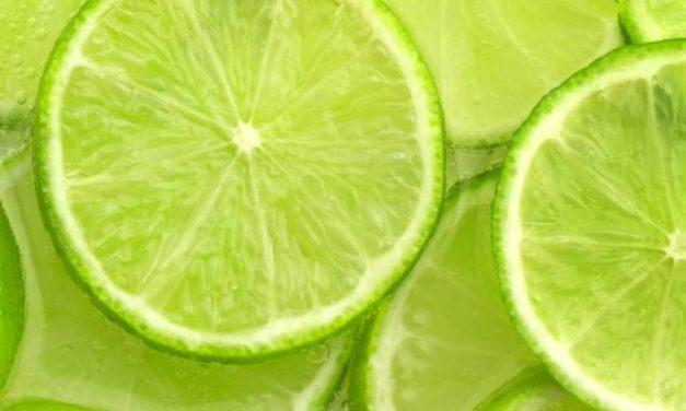 ¡Sácale jugo al limón!