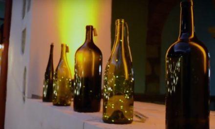 Festival del Vino en Oaxaca 2018