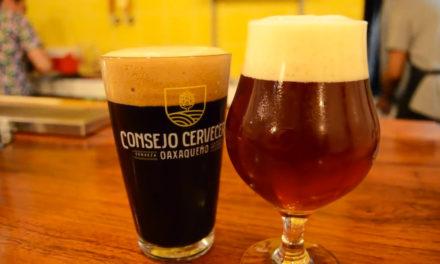 Cervezas de aniversario – Consejo Cervecero