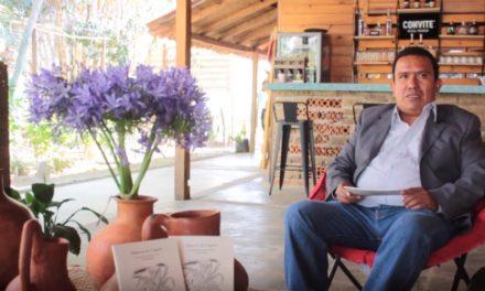 Sabores de Copala, un rescate de la cultura culinaria de San Andrés Copala