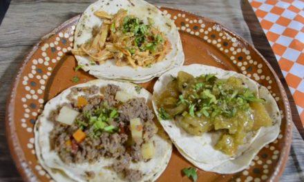 Raíces restaurante, deliciosa comida mexicana en Salina Cruz