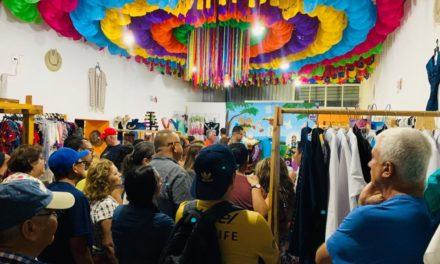 Conoce la auténtica cultura de Oaxaca en La Casa del Artesano