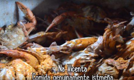 Orgullo y tradición en el comedor Na' Vicenta, en Xadani