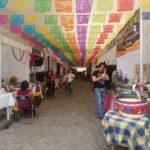 Expo Cultura Vive Oaxaca, la gran oportunidad para adquirir alimentos de calidad