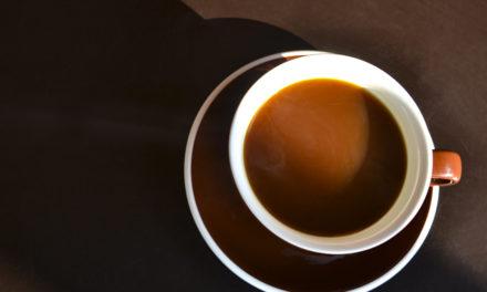Cometa Café