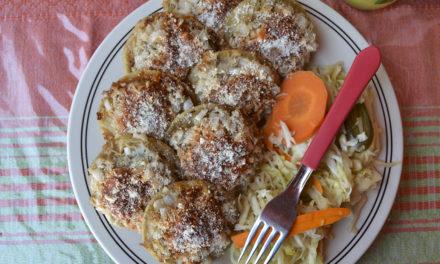 Disfruta la comida de Garnachas La Güera en tu domicilio