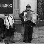 Oaxaca jamás volverá a ser igual