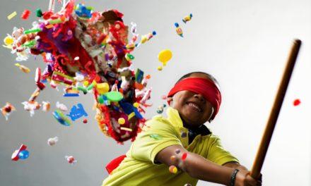 Adiós a los aguinaldos y otras tradiciones oaxaqueñas