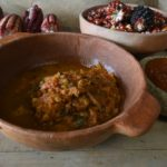 Turismo gastronómico, a la cabeza en Oaxaca