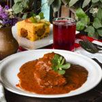 La chicatana, la estrella de la cocina tradicional oaxaqueña