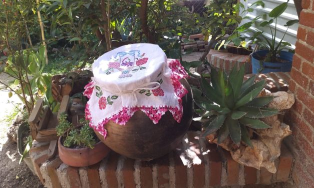 Bebidas de Oaxaca, protagónicas en la Guelaguetza