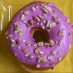 Wicho's Donuts House, una historia de añoranza y tenacidad