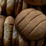 El pan de cada día en San Marcos Arteaga