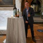 Global Wine, vinos excepcionales en Oaxaca